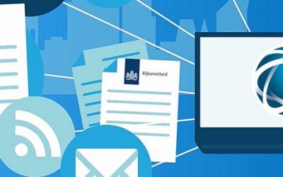 Het slimste platform voor politieke monitoring is live: Polpo is vanaf oktober voor iedereen beschikbaar!