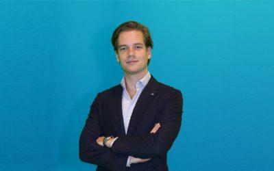 Content lead Caspar Pille over maatschappelijk verantwoord lobbyen, de constante zoektocht naar oplossingen, stoofvlees