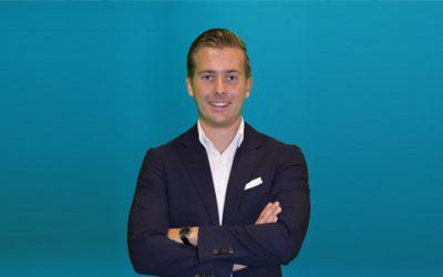 Watson-expert Johan van Zaanen over echte Hagenezen, ouderenzorg en misvattingen over A.I