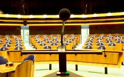 Betere inzichten in relatie media/politiek dankzij Polpo's slimme politieke monitor