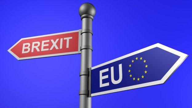 Polpo volgt de ontwikkelingen rondom de Brexit in real-time