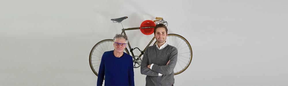 """Polpo-klant Wim Bot: """"Vanaf dag één grip op alle documenten die verschenen"""""""