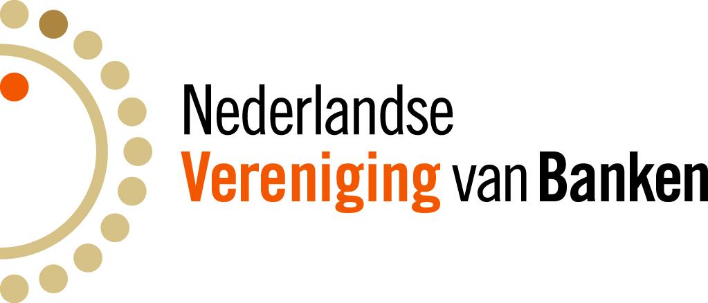 Logo van de NVB