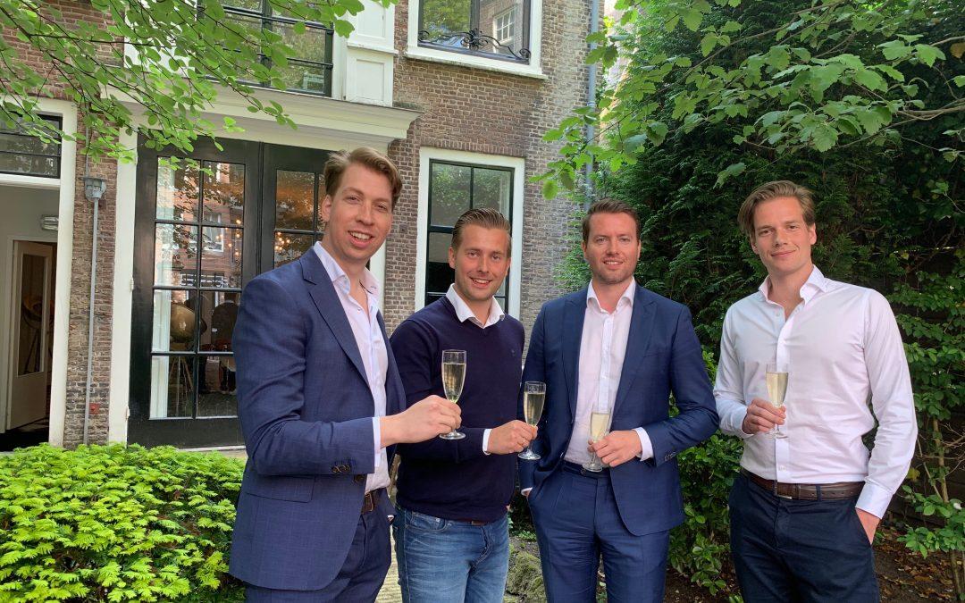 Polpo – Slimme Politieke Monitor en Hague Corporate Affairs zetten grote stap naar digital public affairs