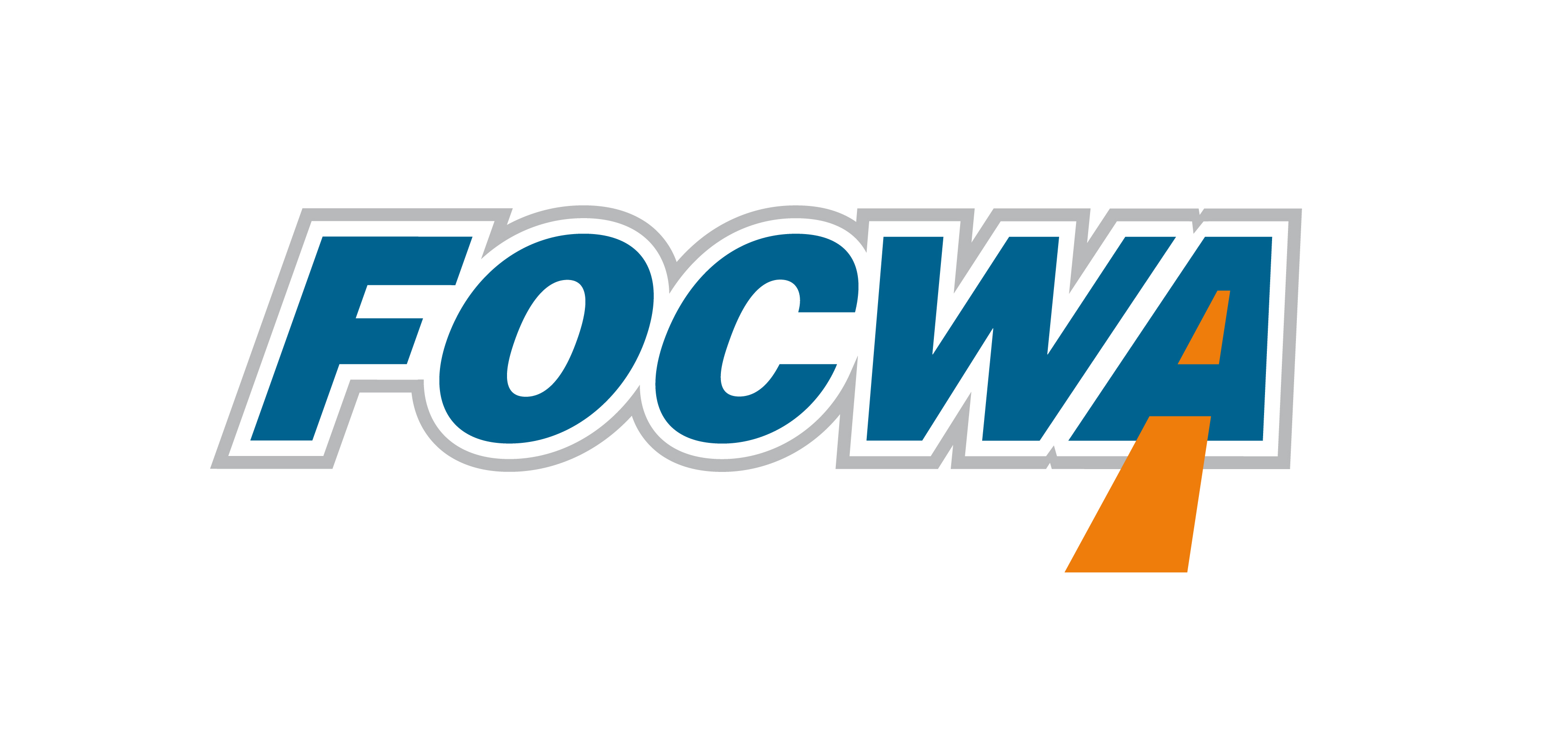 We zijn erg blij met FOCWA als klant!